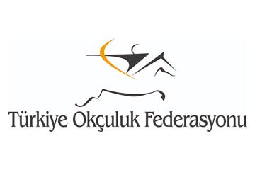TOF Türkiye Okçuluk Federasyonu