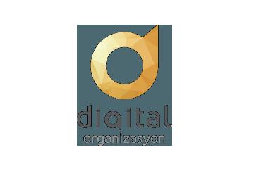 digital organizasyon