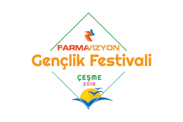 farmavizyon genclik festivali