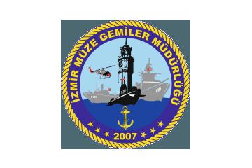 izmir muze gemiler mudürlugu