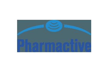 pharmactive