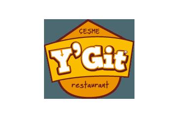 ygit restaurant